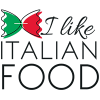 ilikeitalianfood