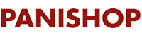 logo-panishop